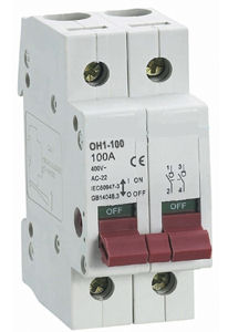 main switch1?w=780 consumer unit (fuse box) how to change a light bulb how to change a fuse in a modern fuse box at panicattacktreatment.co